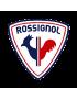 Rossignol Shoes