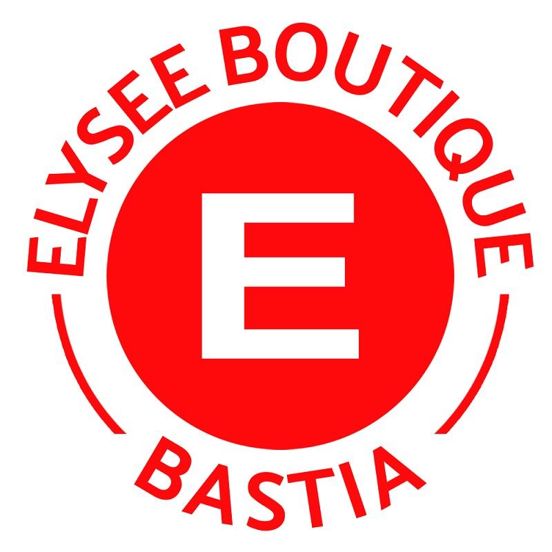 ELYSEE BOUTIQUE BASTIA 23 RUE NAPOLEON